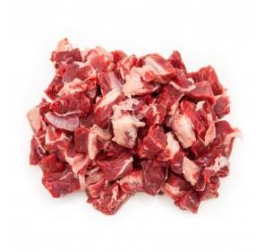 Carne de lucru de mânzat