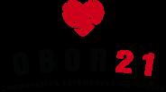 Obor21
